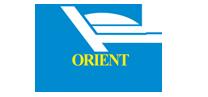 Orient Hyperconstruct